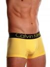 Трусы Calvin Klein 63A