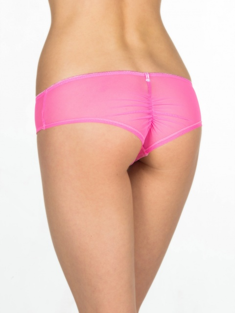Трусы женские Victoria's Secret A16A