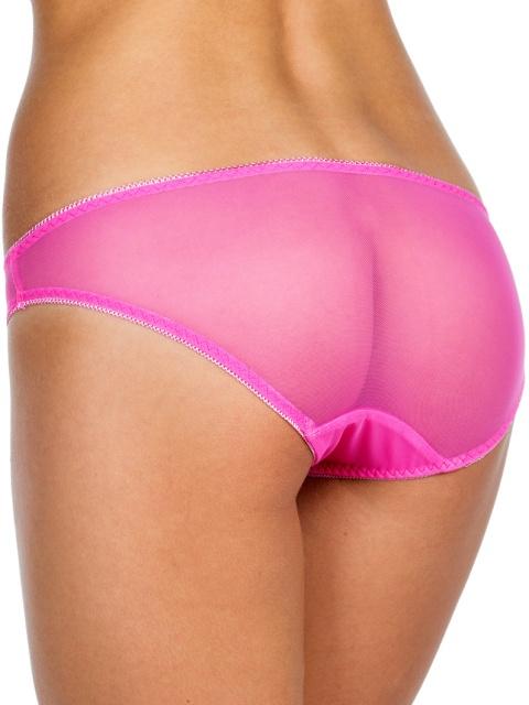 Трусы женские Victoria's Secret A23C