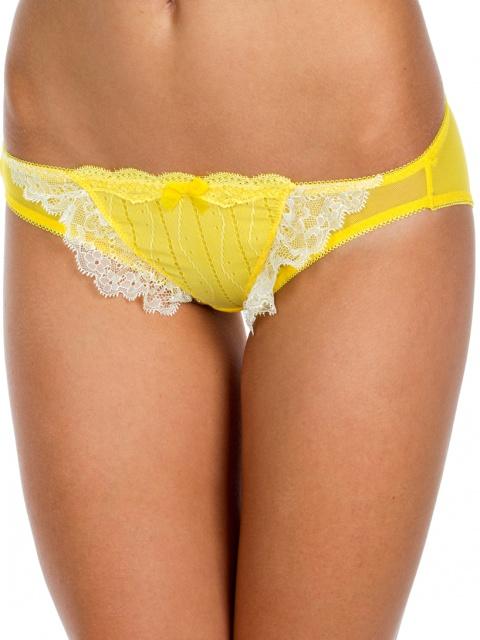 Трусы женские Victoria's Secret A23E