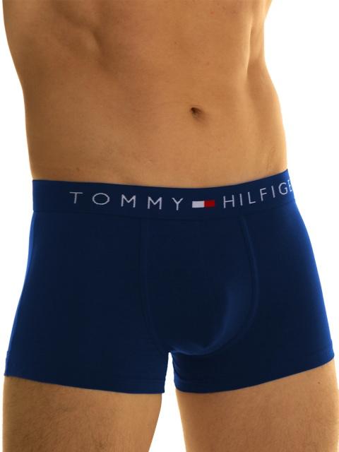 Трусы Tommy H01C
